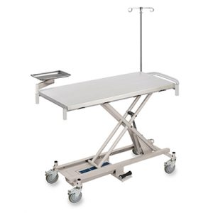 Olympic 2-in-1 Treatment Table™