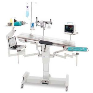Olympic Advanced Surgical Table™
